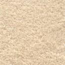 Ковровое покрытие AW DEVOTION 03 белый 4 м