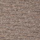 Ковровое покрытие Balta KING 930 коричневый 5 м