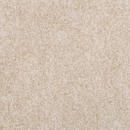 Ковровое покрытие Balta LUKE 665 белый 4 м