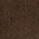 Ковровое покрытие Balta LUKE 832 коричневый 4 м