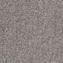 Ковровое покрытие Balta LUKE 900 серый 4 м