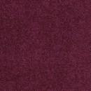 Ковровое покрытие Balta SMILE 195 фиолетовый 4 м