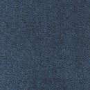 Ковровое покрытие ITC VENSENT 77 синий 4 м