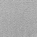 Ковровое покрытие ITC VENSENT 93 серый 4 м