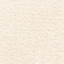 Ковровое покрытие ITC VENSENT 31 белый 4 м