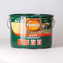 Грунт для дерева Pinotex Base бесцветный, 9л