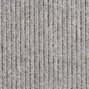 Ковровое покрытие Timzo TRIENT 5123 серый 4 м