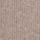 Ковровое покрытие Timzo TRIENT 5118 коричневый 4 м