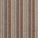 Ковровое покрытие Timzo INCA 5743 трехцветный 4 м