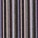 Ковровое покрытие Timzo NEW YORK 2465 трехцветный 4 м