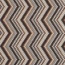 Ковровое покрытие Timzo VIVID WIDE 7717 трехцветный 4 м