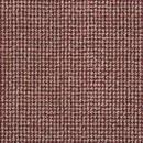 Ковровое покрытие Timzo HERCULES 1459 красный 4 м