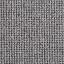 Ковровое покрытие Timzo HERCULES 1426 серый 4 м