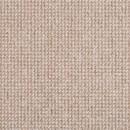 Ковровое покрытие Timzo HERCULES 1413 коричневый 4м