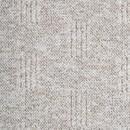 Ковровое покрытие Timzo VANCUVER 5613 песочный 4 м