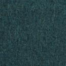 Ковровое покрытие Ideal TURBO 9647 зеленый 4 м