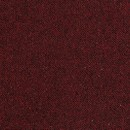 Ковровое покрытие Ideal TURBO 9659 красный 4 м