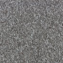 Ковровое покрытие AW STRATOS 94 серый 5 м