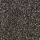 Ковровое покрытие AW STRATOS 95 черный 4 м