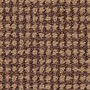 Ковровое покрытие Sintelon POINT 87358 коричневый 4 м