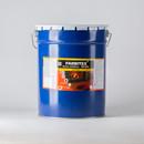 Эмаль ПФ-266 FARBITEX желто-коричневая, 20кг