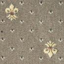 Покрытие ковровое Heritage 49, светло-коричневый, 5,0 м, 100% РА