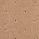 Покрытие ковровое Palace 34, бежевый, 5,0 м, 100% РА