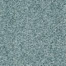 Ковровое покрытие ITC SIRIO 72 синий 4 м