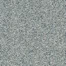 Ковровое покрытие ITC SIRIO 79 серый 4 м