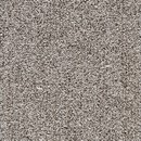 Ковровое покрытие ITC SIRIO 97 серый 4 м