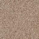 Ковровое покрытие ITC SIRIO 34 светло-коричневый 4 м