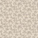 Обои Авангард, коллекция Gaudi 46-114-01 вензеля бежевые (1,06х10 м,6 рул/кор) винил горячего тиснения на флизелиновой основе