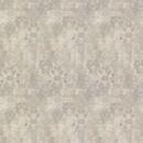 Обои Авангард, коллекция Marrakech 46-121-04 узор бежевый (1,06х10 м,6 рул/кор) винил горячего тиснения на флизелиновой основе