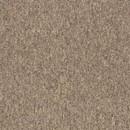 Плитка ковровая Sintelon коллекция Sky 186-82, тем. бежевый, 6,3 мм, 33 кл, (20шт/5м2), 500x500 мм, 650646005