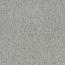 Плитка ковровая Sintelon коллекция Sky 393-82, светло серый, 6,3 мм, 33 кл, (20шт/5м2), 500x500 мм, 650646006