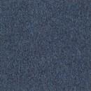 Плитка ковровая Sintelon коллекция Sky 448-82, тем.синий, 6,3 мм, 33 кл, (20шт/5м2), 500x500 мм, 650646001