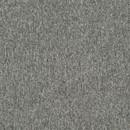 Плитка ковровая Sintelon коллекция Sky 346-82, серый, 6,3 мм, 33 кл, (20шт/5м2), 500x500 мм, 650646002