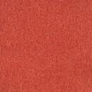 Плитка ковровая Sintelon коллекция Sky 775-82, красный, 6,3 мм, 33 кл, (20шт/5м2), 500x500 мм, 650646007