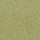 Плитка ковровая Sintelon коллекция Sky 554-82, зеленый, 6,3 мм, 33 кл, (20шт/5м2), 500x500 мм, 650646008