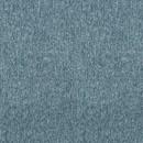 Плитка ковровая Sintelon коллекция Sky 443-82, бежевый, 6,3 мм, 33 кл, (20шт/5м2), 500x500 мм, 650646009