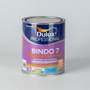 Краска латексная DULUX Bindo-7 матовая, 1л