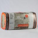 Утеплитель URSA TERRA 36 1250х610х50 мм 10 штук в упаковке
