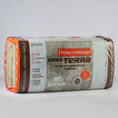 Утеплитель URSA TERRA 36λ (1250х610х100мм) 5 шт/уп