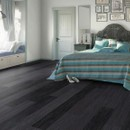 Ламинат Tarkett LaminArt Black Buzz