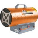 Пушка тепловая газовая Кратон Жар-пушка G 30-700