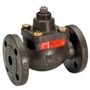 Клапан регулирующий VFM 2, Ду15, Py25, Kvs 4,0, фланцевый, DANFOSS 065B3056
