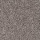 Ковровое покрытие AW Masquerade MESSALINA 49 серый 4 м
