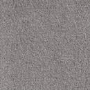 Ковровое покрытие AW Masquerade MESSALINA 97 серый 4 м