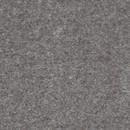 Ковровое покрытие AW Masquerade COSTANZA 97 серый 4 м