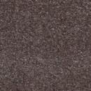 Ковровое покрытие AW Masquerade COSTANZA 49 коричневый 4 м